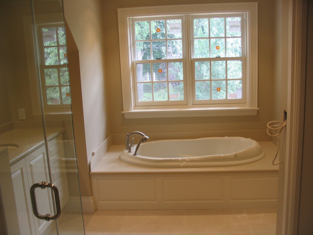 Impressive Built in Bathroom Photo Gallery 1024 x 768 · 158 kB · jpeg